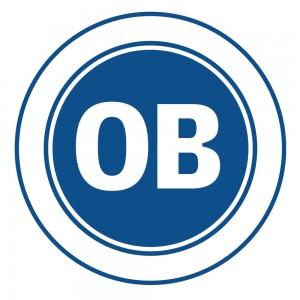 OBs Old-boys forlader klubben