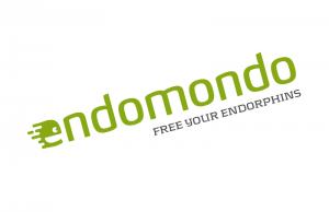 Endomondo-salg: Ansatte er blevet millionærer