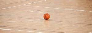 Don Ø skifter fodbolden ud med Basketball
