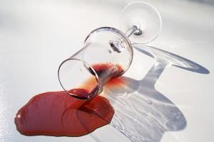 Rapport: Hver 5. læge drikker for meget