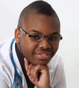 Teenager sigtet: Udgav sig for at være læge