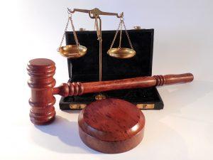 Far slog sin 10-årige søn: Fik 20-dages betinget fængsel for vold