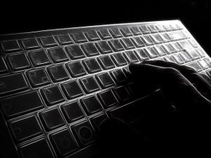 Skarp kritik fra Datatilsynet: Rigspolitiet havde ikke styr på banal it-sikkerhed